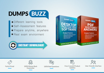 VCP550 PDF Test Dumps - Free VMware VCP550 Sample practice exam questions